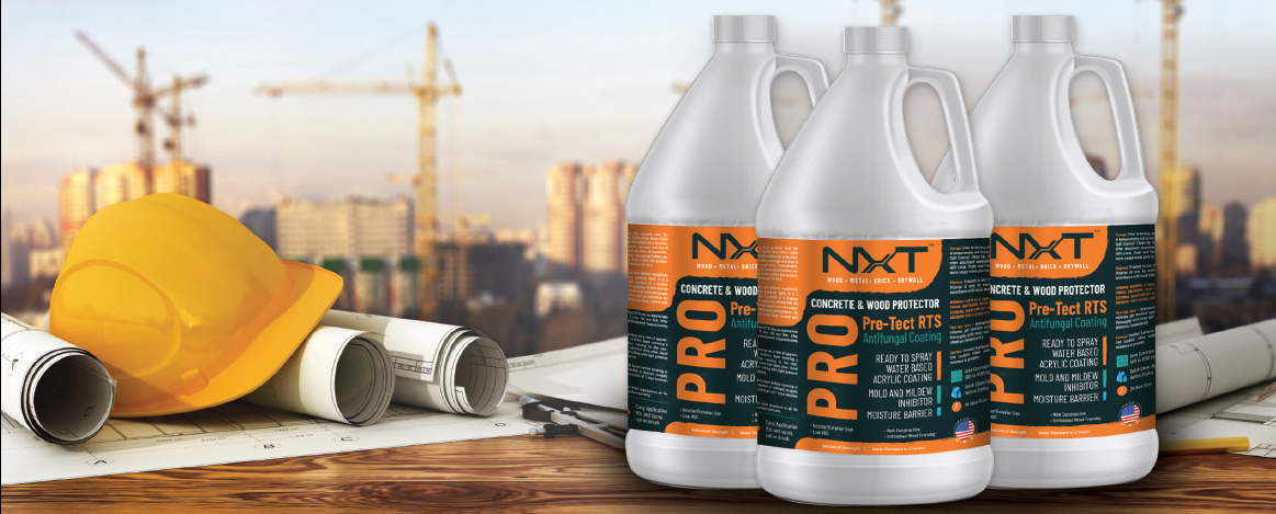 NxT Products – Quality Products and Services